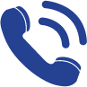 call-phone-blue.fw