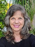Gro Miller, Realtor